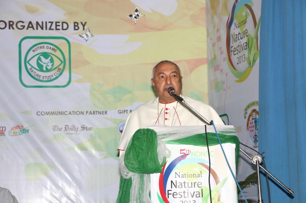 Vatican Ambassador1